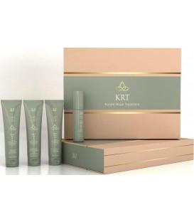 Ollin Professional Keratine Royal Treatment komplekts