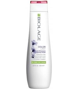 Matrix Biolage ColorLast Purple šampūns (250ml)