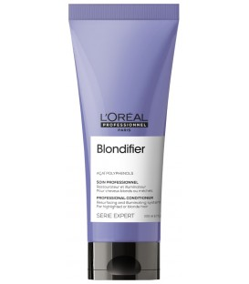 L'Oreal Professionnel Serie Expert Blondifier kondicionieris (200ml)